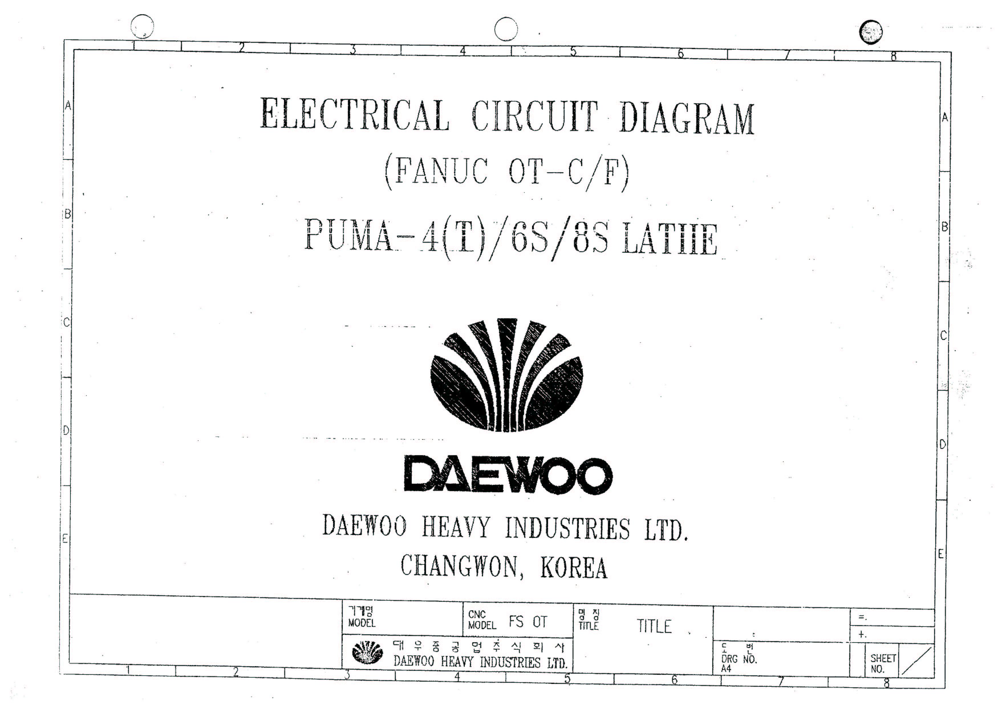 Diagram  Jet Lathe Electrical Wiring Diagram Symbol Full